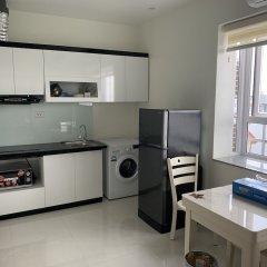 HK Apartment & Hotel Хайфон фото 2