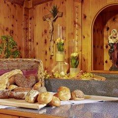 Отель Gundolf Superior Австрия, Санкт-Леонард-им-Пицталь - отзывы, цены и фото номеров - забронировать отель Gundolf Superior онлайн фото 2