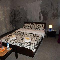 Гостиница AK Sonata в Санкт-Петербурге 2 отзыва об отеле, цены и фото номеров - забронировать гостиницу AK Sonata онлайн Санкт-Петербург комната для гостей фото 4
