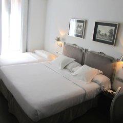 Отель Meninas Испания, Мадрид - 1 отзыв об отеле, цены и фото номеров - забронировать отель Meninas онлайн комната для гостей фото 4