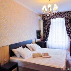 Отель Туристан 2 Отель Кыргызстан, Бишкек - отзывы, цены и фото номеров - забронировать отель Туристан 2 Отель онлайн комната для гостей фото 5
