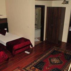 istanbul Queen Apart Hotel комната для гостей фото 2