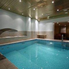 Hotel Felicia бассейн фото 3
