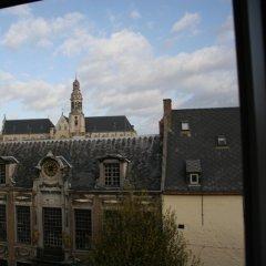 Отель Rubens-Grote Markt Бельгия, Антверпен - 1 отзыв об отеле, цены и фото номеров - забронировать отель Rubens-Grote Markt онлайн