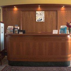 Villaggio Antiche Terre Hotel & Relax Пиньоне интерьер отеля