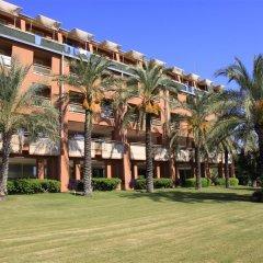Pegasos Club Hotel Турция, Аланья - отзывы, цены и фото номеров - забронировать отель Pegasos Club Hotel - All Inclusive онлайн