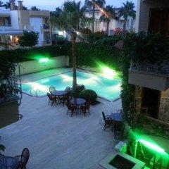 Lanova Hotel фото 3