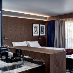 Отель AthensWas Hotel Греция, Афины - отзывы, цены и фото номеров - забронировать отель AthensWas Hotel онлайн помещение для мероприятий