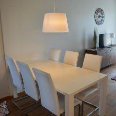 Отель Avia Suites Vantaa Финляндия, Вантаа - отзывы, цены и фото номеров - забронировать отель Avia Suites Vantaa онлайн помещение для мероприятий