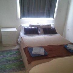 Отель Nondas Hill Hotel Apartments Кипр, Ларнака - отзывы, цены и фото номеров - забронировать отель Nondas Hill Hotel Apartments онлайн фото 7