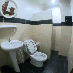 Отель Sabai A Lot House Ланта ванная
