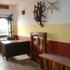 Отель Eco Home Непал, Нагаркот - отзывы, цены и фото номеров - забронировать отель Eco Home онлайн удобства в номере