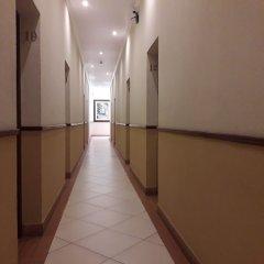 Отель Downtown Marginal Guest House интерьер отеля