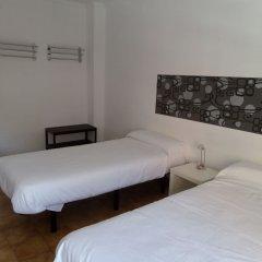 Russafa Youth Hostel Валенсия комната для гостей фото 3