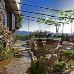 Отель Guest House Alexandrova Болгария, Ардино - отзывы, цены и фото номеров - забронировать отель Guest House Alexandrova онлайн фото 26