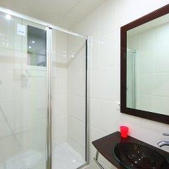 Отель Eixample Esquerre ванная