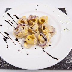 Отель Ascot & Spa Италия, Римини - отзывы, цены и фото номеров - забронировать отель Ascot & Spa онлайн помещение для мероприятий фото 2