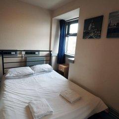 Отель St Christophers Inn Shepherds Bush Великобритания, Лондон - отзывы, цены и фото номеров - забронировать отель St Christophers Inn Shepherds Bush онлайн комната для гостей фото 2