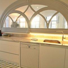 Апартаменты Douro Apartments - Rivertop ванная фото 2