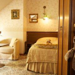 Отель Dvaras - Manor House Литва, Вильнюс - отзывы, цены и фото номеров - забронировать отель Dvaras - Manor House онлайн комната для гостей
