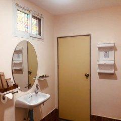 Отель Cicada Lanta Resort Таиланд, Ланта - отзывы, цены и фото номеров - забронировать отель Cicada Lanta Resort онлайн удобства в номере