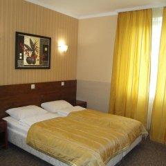 Гостевой Дом Стрелецкий комната для гостей фото 5