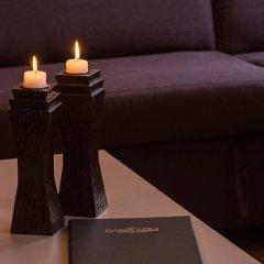 Отель Carpe Diem Apartments Сербия, Белград - отзывы, цены и фото номеров - забронировать отель Carpe Diem Apartments онлайн фото 4