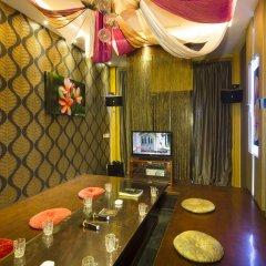 Отель Champa Island Nha Trang Resort Hotel & Spa Вьетнам, Нячанг - 1 отзыв об отеле, цены и фото номеров - забронировать отель Champa Island Nha Trang Resort Hotel & Spa онлайн питание фото 2