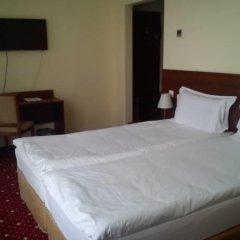Гостиница Давыдов 3* Стандартный номер с разными типами кроватей фото 15