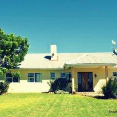 Отель Kududu Guest House Южная Африка, Аддо - отзывы, цены и фото номеров - забронировать отель Kududu Guest House онлайн развлечения