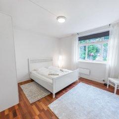 Отель Aalesund Apartments - Near Harbour Норвегия, Олесунн - отзывы, цены и фото номеров - забронировать отель Aalesund Apartments - Near Harbour онлайн комната для гостей фото 5
