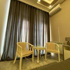 Отель Adams Ереван удобства в номере