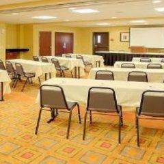 Отель Comfort Suites Atlanta Airport фото 2