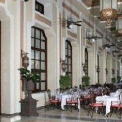 Отель RIU Palace Punta Cana All Inclusive Доминикана, Пунта Кана - 9 отзывов об отеле, цены и фото номеров - забронировать отель RIU Palace Punta Cana All Inclusive онлайн фото 16
