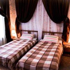 Гостиница Fligel Doctora Morenko в Суздале отзывы, цены и фото номеров - забронировать гостиницу Fligel Doctora Morenko онлайн Суздаль фото 2