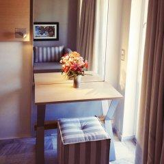 Отель Acharavi Beach Греция, Корфу - отзывы, цены и фото номеров - забронировать отель Acharavi Beach онлайн фото 2