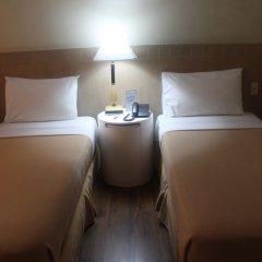 Отель The Pearl Manila Hotel Филиппины, Манила - отзывы, цены и фото номеров - забронировать отель The Pearl Manila Hotel онлайн фото 7