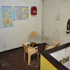Отель City Motel Шри-Ланка, Коломбо - отзывы, цены и фото номеров - забронировать отель City Motel онлайн в номере фото 2