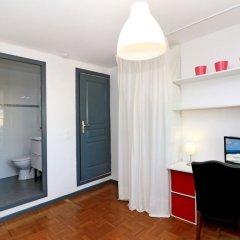 Отель Appartement Residence Plein Soleil Франция, Ницца - отзывы, цены и фото номеров - забронировать отель Appartement Residence Plein Soleil онлайн удобства в номере