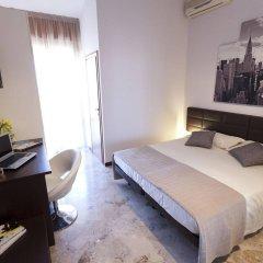 Hotel Fabrizio комната для гостей фото 4