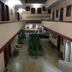 Отель Gallo Rubio Мексика, Гвадалахара - отзывы, цены и фото номеров - забронировать отель Gallo Rubio онлайн