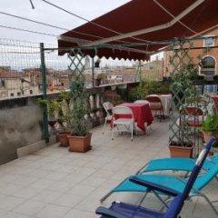 Отель Хостел Domus Civica Италия, Венеция - 3 отзыва об отеле, цены и фото номеров - забронировать отель Хостел Domus Civica онлайн бассейн