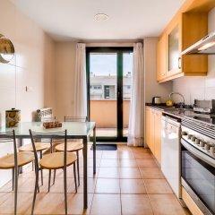 Отель Apartamento Vivalidays Mari Испания, Льорет-де-Мар - отзывы, цены и фото номеров - забронировать отель Apartamento Vivalidays Mari онлайн в номере фото 2
