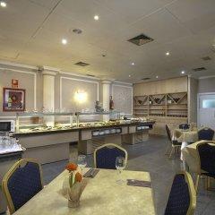 Отель Beleret Испания, Валенсия - 2 отзыва об отеле, цены и фото номеров - забронировать отель Beleret онлайн питание фото 3