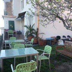 Отель Casa Sulla Laguna Италия, Венеция - отзывы, цены и фото номеров - забронировать отель Casa Sulla Laguna онлайн фото 8