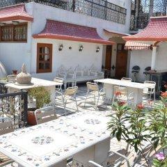 Отель Bajaj Indian Home Stay фото 5