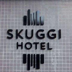 Raymond Турция, Стамбул - 4 отзыва об отеле, цены и фото номеров - забронировать отель Raymond онлайн интерьер отеля фото 2