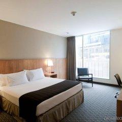 Отель Pullman Lima San Isidro Перу, Лима - отзывы, цены и фото номеров - забронировать отель Pullman Lima San Isidro онлайн комната для гостей фото 3