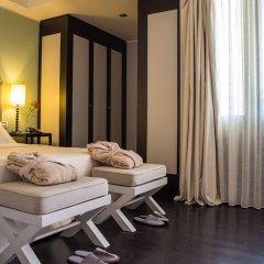 Grand Hotel Villa Itria Виагранде удобства в номере фото 2
