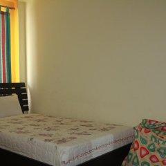 Отель Swayambhu Hotels & Apartments - Ramkot Непал, Катманду - отзывы, цены и фото номеров - забронировать отель Swayambhu Hotels & Apartments - Ramkot онлайн комната для гостей фото 4